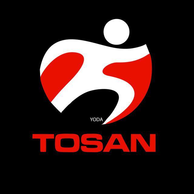 کسب مقام دوم توسط تیم  بارمان توسن در هفته دوم از  یازدهمین دوره مسابقات لیگ نوجوانان دختر «جام آینده سازان المپیک»