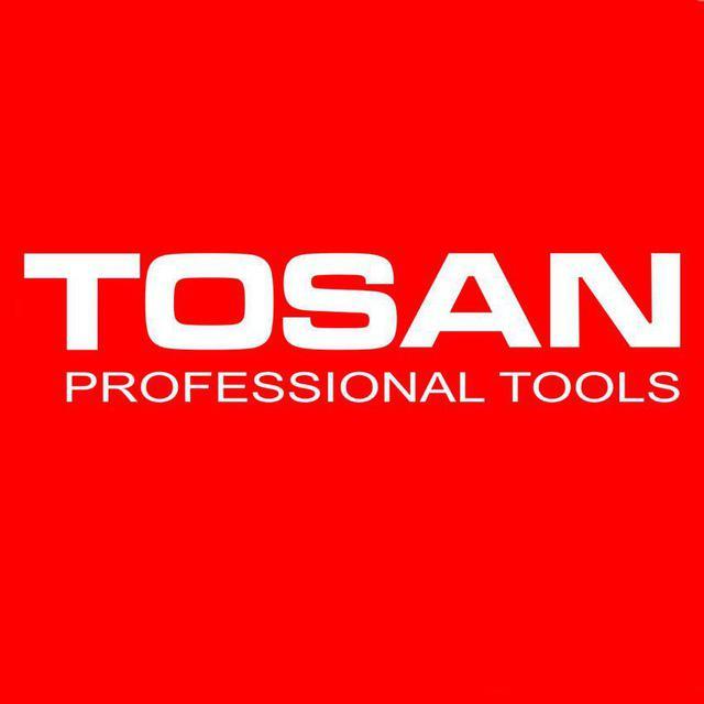 مینی فرز آهنگری توسن  3119A محصول جدید توسن